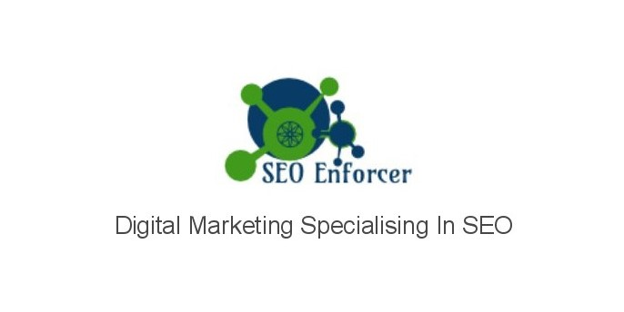 Leigh Winters Wellington SEO Analyst And Digital Marketing SEO Enforcer