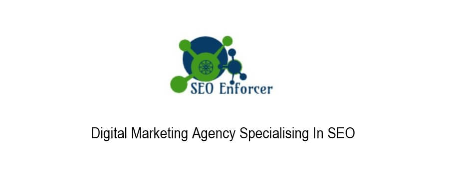 New Zealand Digital Marketing Agency Wellington SEO Enforcer